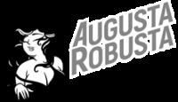 augusta-robusta