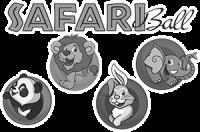 safariball