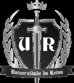 uni-reino